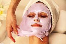 Как ухаживать за сухой увядающей кожей лица