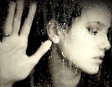 Осенняя  депрессия  — какая она ?