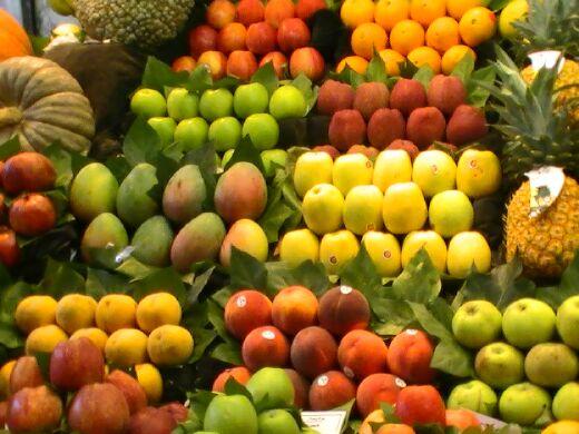 Средиземноморская диета, продолжение