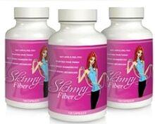 Преимущества Skinny Fiber перед другими продуктами для похудения